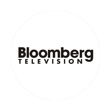 Bloomberg Television