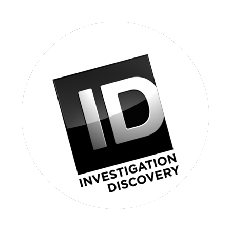 ID Discovery