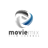 MovieMix Film Channel